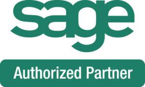 SageAP