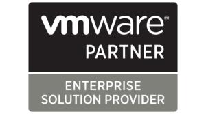 vmware-partner-enterprise-solution-provider-vector-logo
